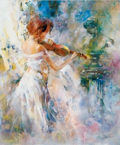 Willem Haenraets. ��������� ��������. PEACE IN PLAYING