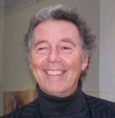 Willem Haenraets