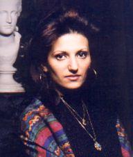 Fattah Hallah Abdel