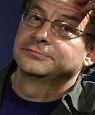 Mike Svob