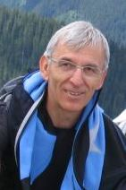 Stanislaw Zoladz