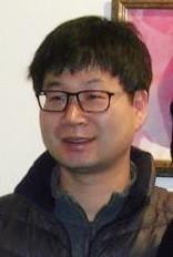 Shin Jong Sik