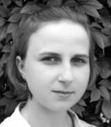 Анна Березовская